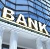 Банки в Никольске