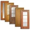 Двери, дверные блоки в Никольске
