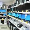 Компьютерные магазины в Никольске