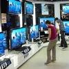 Магазины электроники в Никольске
