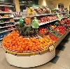 Супермаркеты в Никольске