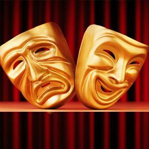 Театры Никольска