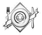 Бильярд-бар Маэстро - иконка «ресторан» в Никольске